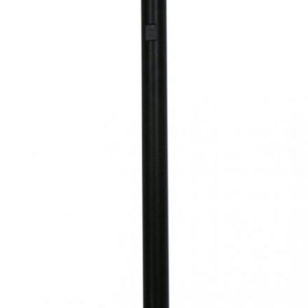 3D-design verlengas 28cm (niet voor zeilboten W3251/W3102/W3357)