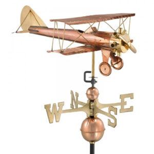 windwijzer Vlinder