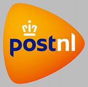 Bezorgen door heel Nederland met PostNL
