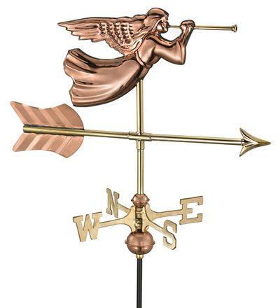 windwijzer Engel