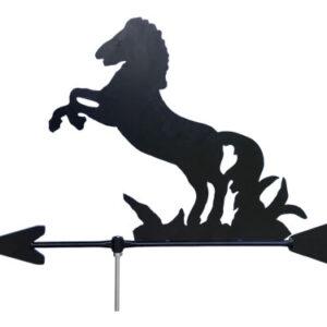 windwijzer Paard
