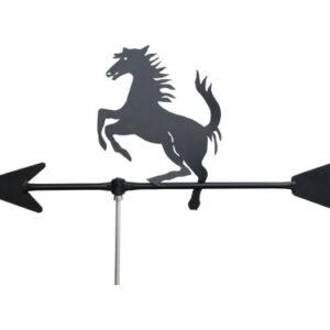 windwijzer Ferrari Paard