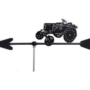 windwijzer Tractor Fendt