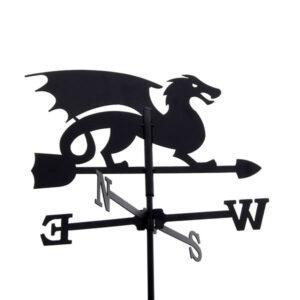 Windwijzer Draak