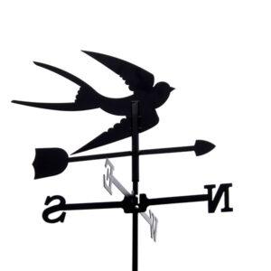 Windwijzer Zwaluw