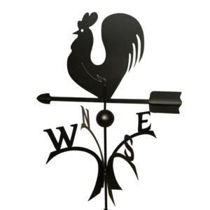 Windwijzer-Haan-W6153