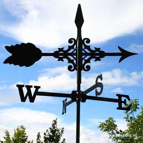 Windwijzer-Pijl-W6122