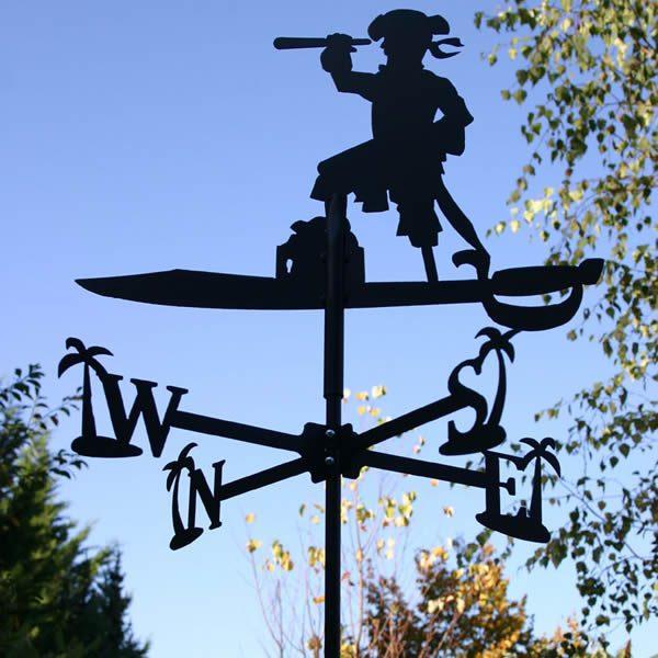 Windwijzer-Piraat-W6128