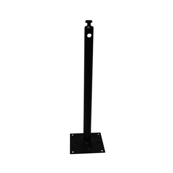 houder-wandmontage-35cm-W6032