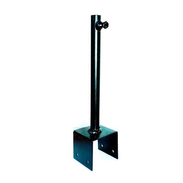 houder-windwijzer-paal-7x7cm-W6076