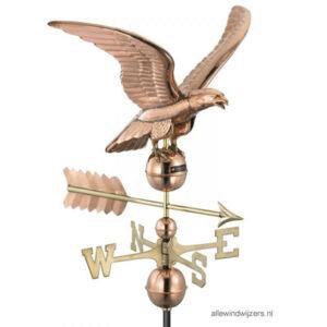 windwijzer-adelaar-W3955