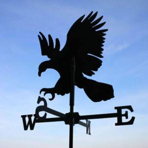 windwijzer-adelaar-W6069