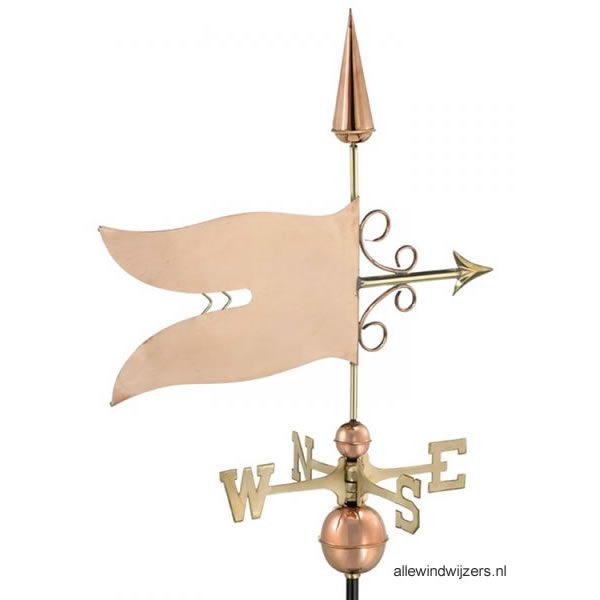 windwijzer-banier-W3628