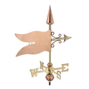 windwijzer-banier-W7827
