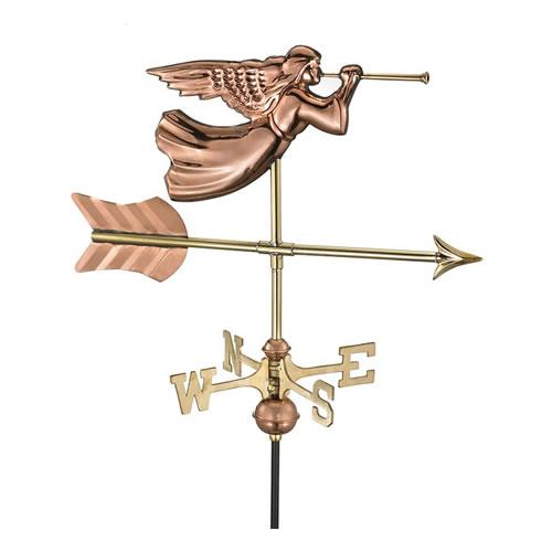 windwijzer-engel-W7419