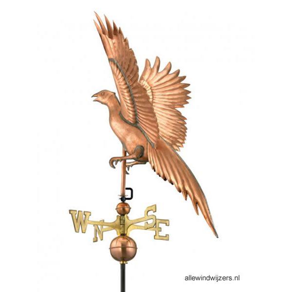 windwijzer-fazant-W3656
