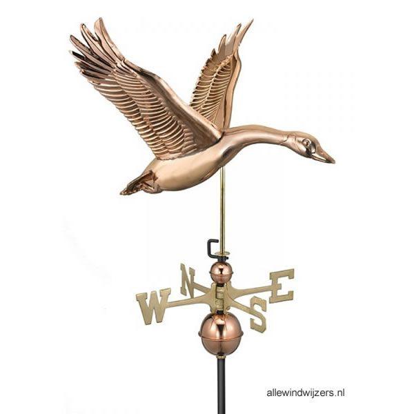 windwijzer-gans-W3663