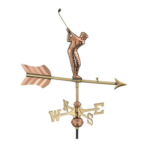 windwijzer-golfer-W7816