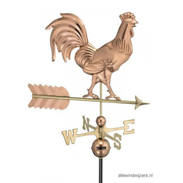 windwijzer-haan-W3953