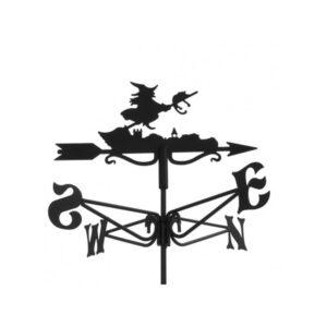windwijzer-heks-W5923