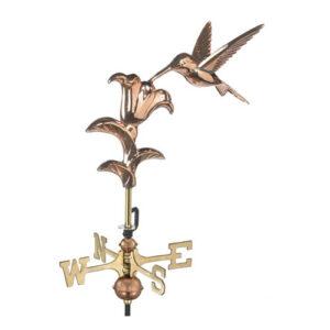 windwijzer-kolibri-W7807