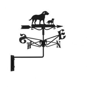 windwijzer-labrador-met-puppy-W5915-3