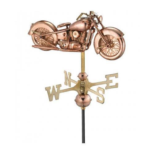windwijzer-motor-W7846