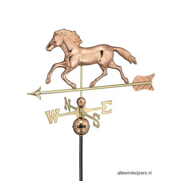 windwijzer-paard-W3952