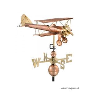 windwijzer-vliegtuig-W3521