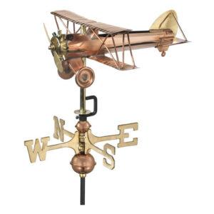 windwijzer-vliegtuig-W7812