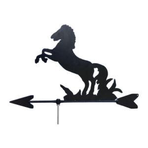 windwijzer-windwijzer-fries-paard-W0110