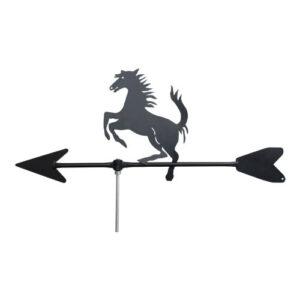 windwijzer-windwijzer-paard-ferrari-W0106