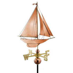 windwijzer-zeilboot-W3909