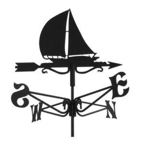 windwijzer-zeilboot-W5924