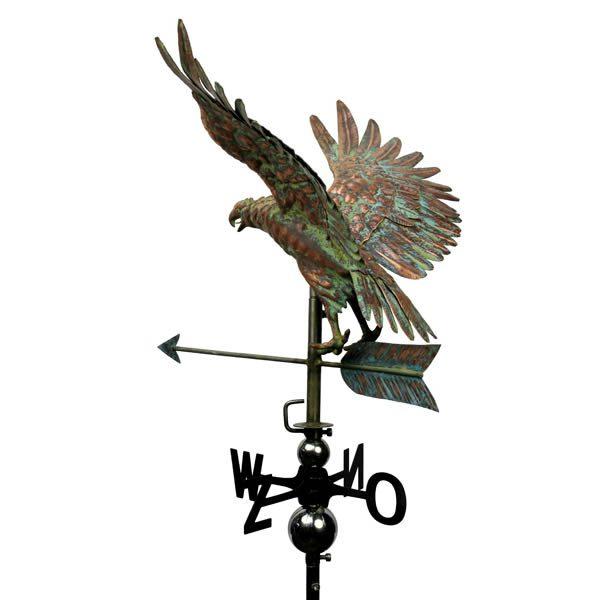 windwijzer-adelaar-koper-l-W80133K