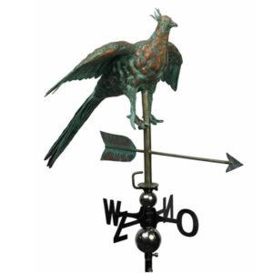 windwijzer-fazant-koper-l-W80134K