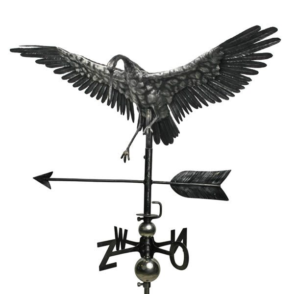 windwijzer-kraanvogel-RVS-W80167R