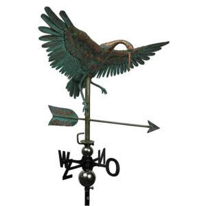 windwijzer-kraanvogel-koper-l-W80132K
