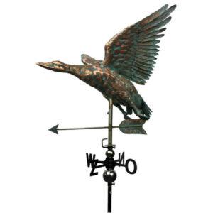 windwijzer-wilde-eend-koper-l-W80131K