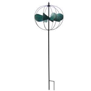 windmolen Bol Groen W80102