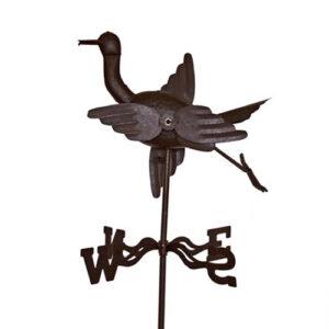 windmolen Eend W80006