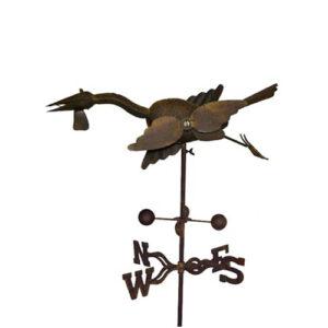 windmolen Vogel W80005