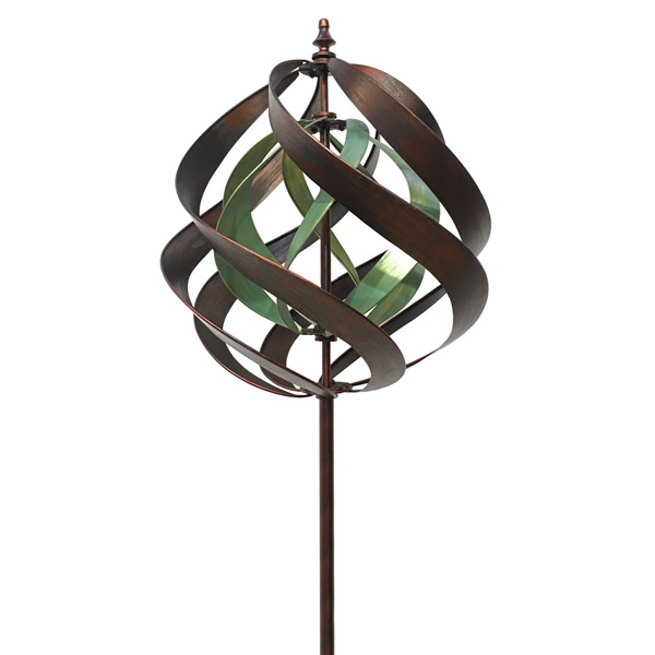 Windmolen Spinner W80113